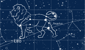 Astro52 Live Wallpaper